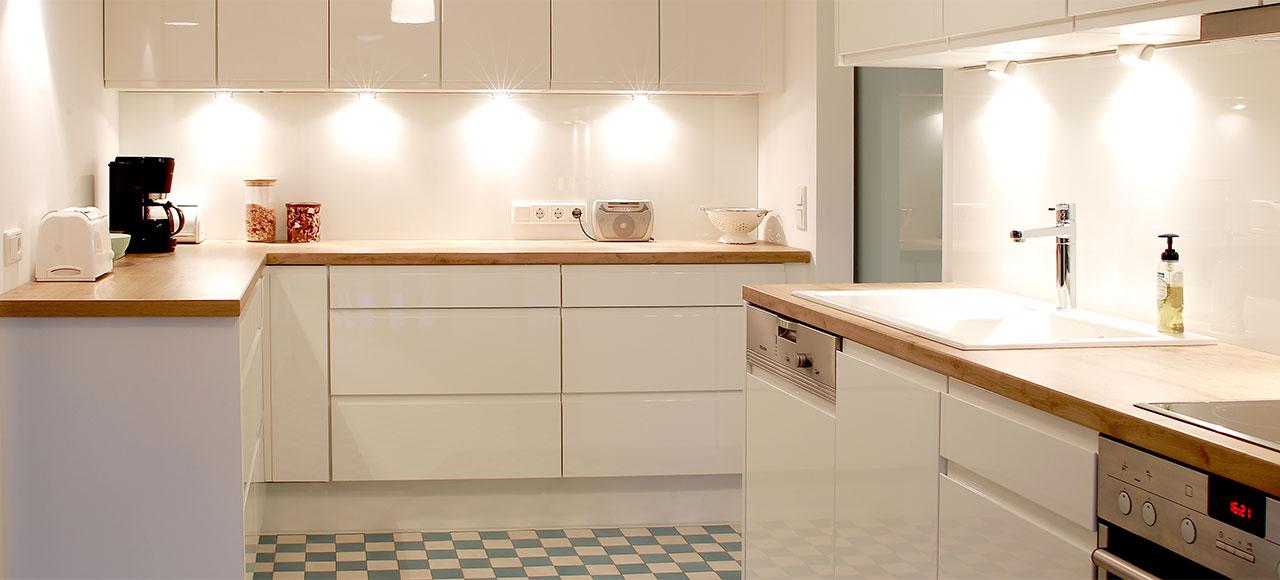 Beige Wand Weise Mobel ~ Interior Design und Möbel Ideen